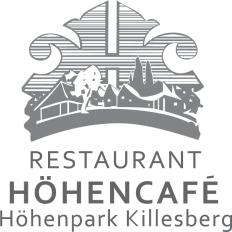 restaurant killesberg